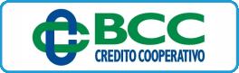 BCC 3