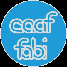 caaf fabi