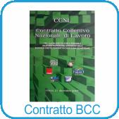 contr2