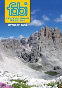 0tt 2007